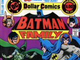 Batman Family Vol 1 20