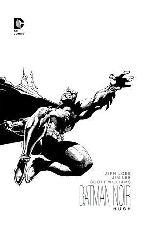 File:Batman Noir Hush.jpg