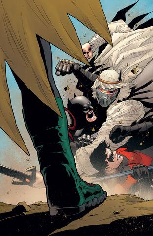 File:Batman and Robin Vol 2 23 Textless.jpg
