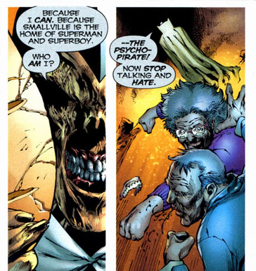 File:Black Lantern Psycho-Pirate 002.jpg