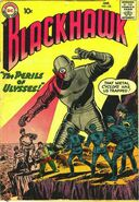 Blackhawk Vol 1 120