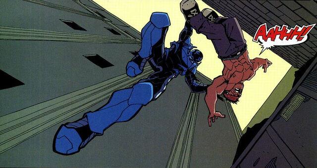 File:Blue Beetle Jaime Reyes 007.jpg