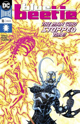 File:Blue Beetle Vol 9 16.jpg