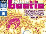 Blue Beetle Vol 9 16