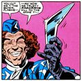 Captain Boomerang 0025