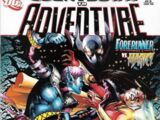 Countdown to Adventure Vol 1 4