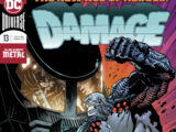 Damage Vol 2 13