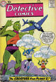 Detective Comics 270