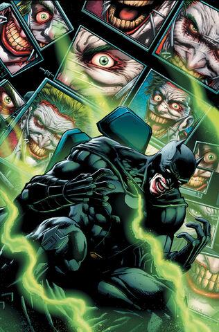 File:Detective Comics Vol 2 16 Textless.jpg