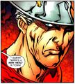 Flash Jay Garrick 0037