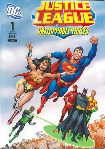 File:General Mills Presents Justice League Vol 1 1.jpg