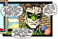 Green Lantern Barry Allen Story 01