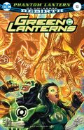 Green Lanterns Vol 1 13