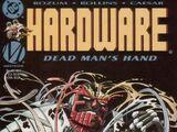 Hardware Vol 1 42