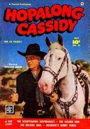 Hopalong Cassidy Vol 1 43