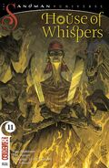 House of Whispers Vol 1 11