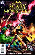 JLA- Scary Monsters Vol 1 4