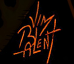 Jim Balent Signature
