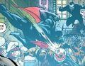 Jokerz Batman in Bethlehem 0001