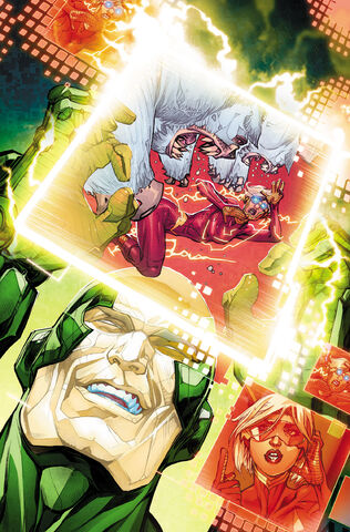 File:Justice League 3001 Vol 1 4 Textless.jpg