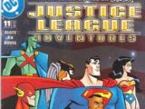 Justice League Adventures Vol 1 11