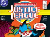 Justice League International Vol 1 9