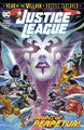 Justice League Vol 4 36