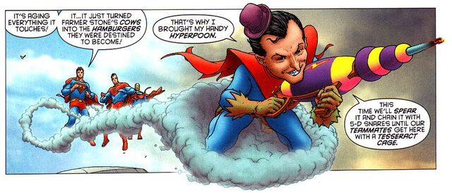 File:Klyzyzk Klzntplkz All-Star Superman 001.jpg