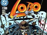 Lobo Vol 2 26