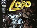 Lobo Vol 2 34