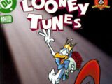 Looney Tunes Vol 1 104