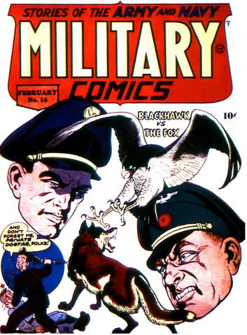 File:Military Comics Vol 1 16.jpg