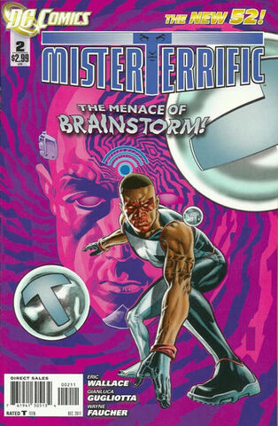File:Mister Terrific Vol 1 2.jpg