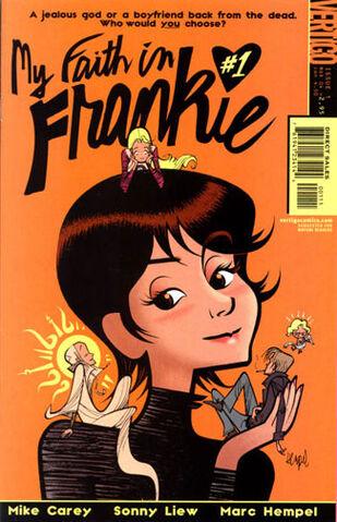 File:My Faith in Frankie Vol 1 1.jpg