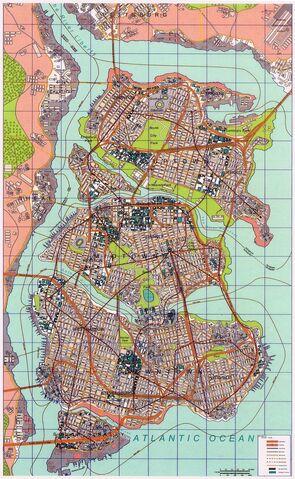 File:Nolan Gotham Map-731238.jpg