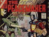 Peacemaker Vol 1 3