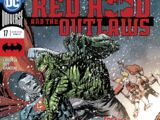 Red Hood and the Outlaws Vol 2 17