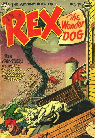 File:Rex the Wonder Dog 12.jpg