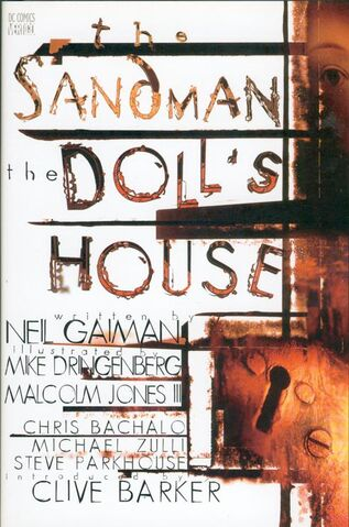 File:Sandman - The Doll's House.jpg