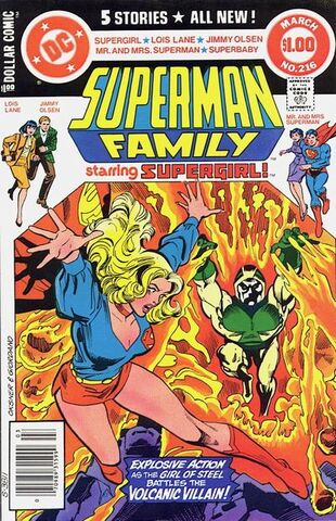 File:Superman Family Vol 1 216.jpg