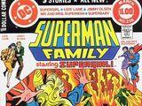 Superman Family Vol 1 216