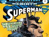Superman Vol 4 17