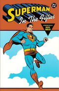 Superman in the Fifties Vol 1 1