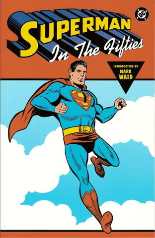 File:Superman in the Fifties Vol 1 1.jpg
