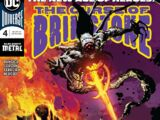 The Curse of Brimstone Vol 1 4