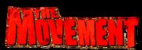 The Movement Vol 1 logo