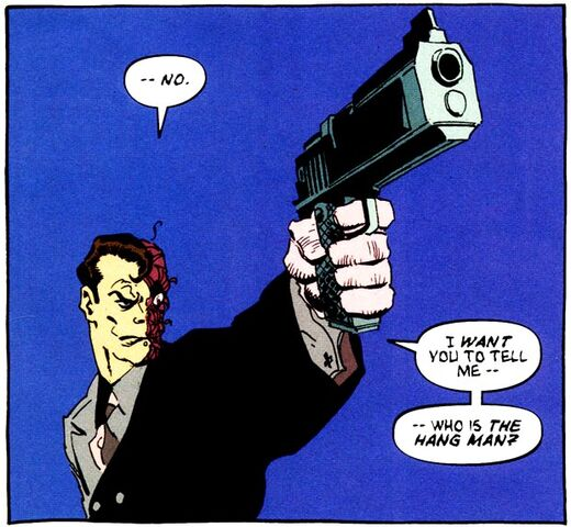 File:Two-Face 0041.jpg