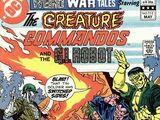 Weird War Tales Vol 1 111