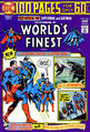 World's Finest Comics 224