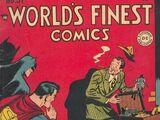 World's Finest Vol 1 31